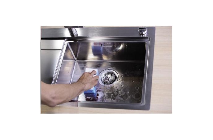 Sredstvo za održavanje sudopera  - Blanco Polish 150ml - 511895