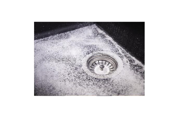 Sredstvo za održavanje sudopera  - Blanco Activ prašak  - 520784