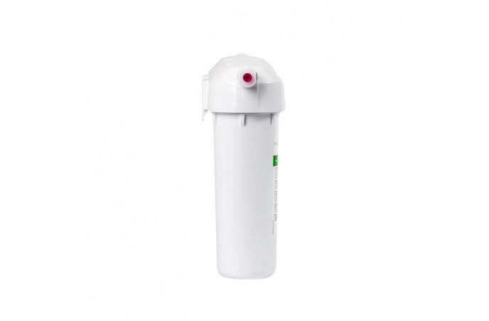 Geyser trosistematski filter klasik - 16020